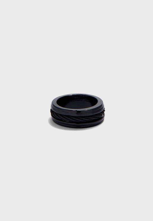 Lovadon Ring