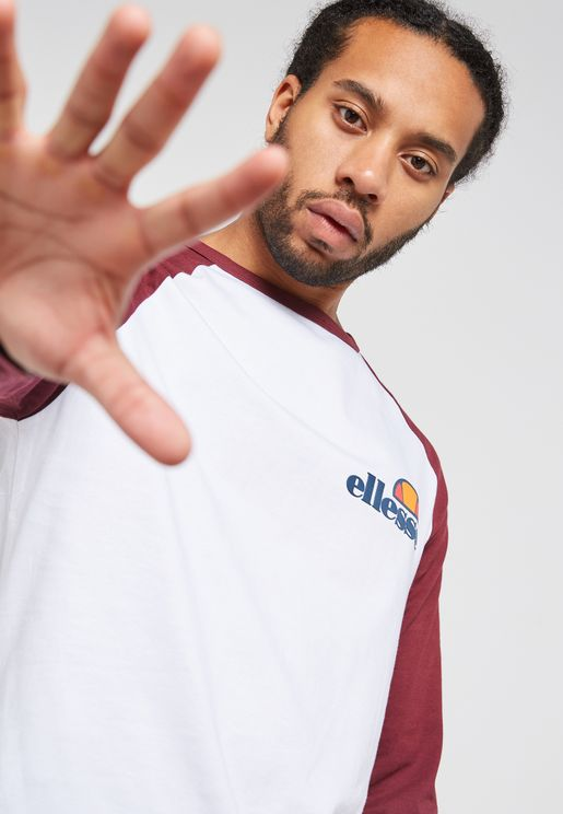 Thero T-Shirt