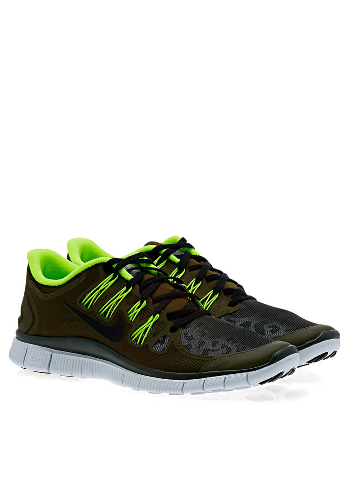 6ef7c17c009bf Nike. Nike Free 5.0. 59.93 KWD 28.11 KWD. Fast Delivery. Size. 41  42  43   44 ...