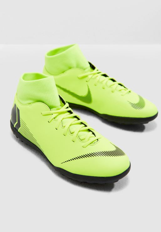 d49279940a9e Football Shoes - Soccer Shoes Online Shopping at Namshi in Qatar