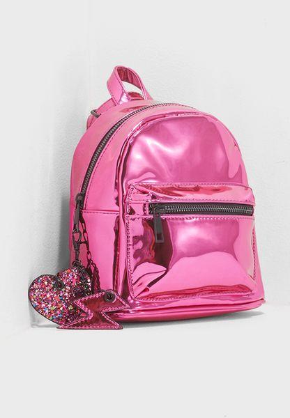 Dorolcel Backpack