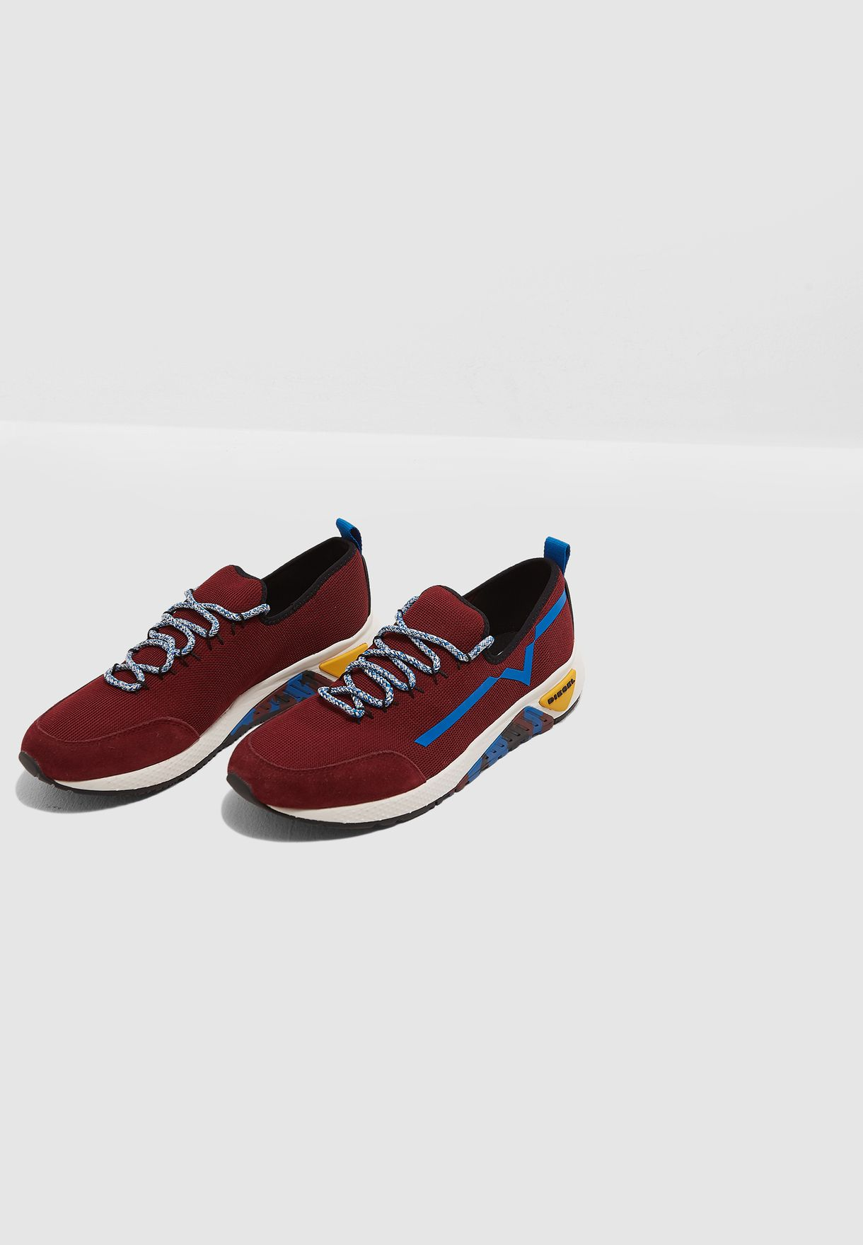 S-Kbay Sneakers