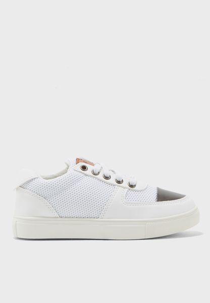 Youth Sneaker