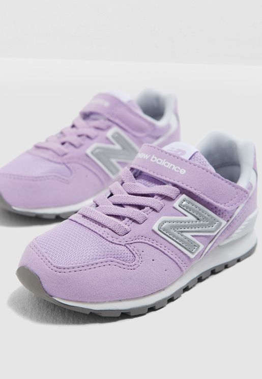 separation shoes 5d066 9ef29 New Balance Purple   Online Shopping at Namshi Qatar