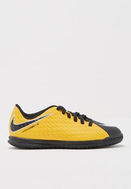 Hypervenomx Phade III IC Youth