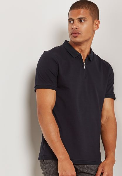 Dylan Polo