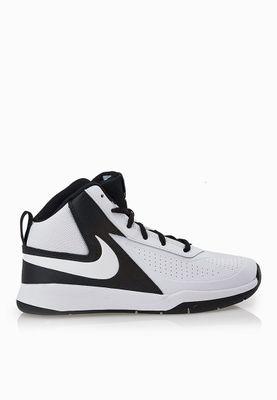 Nike Team Hule D7 Youth