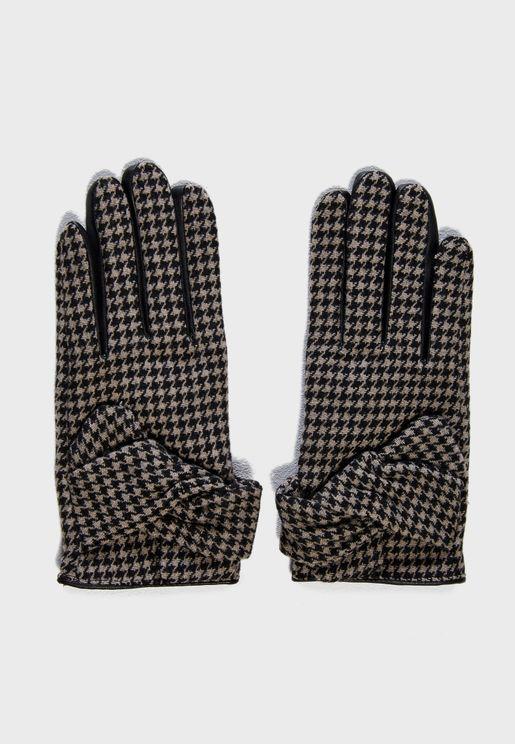 Femme Gloves