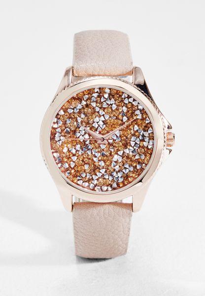 Ibuclya Watches