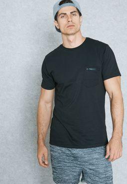 Faustiand T-Shirt