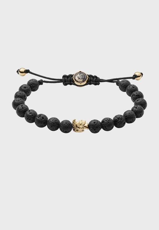 DX1069710 Stackables Bracelet