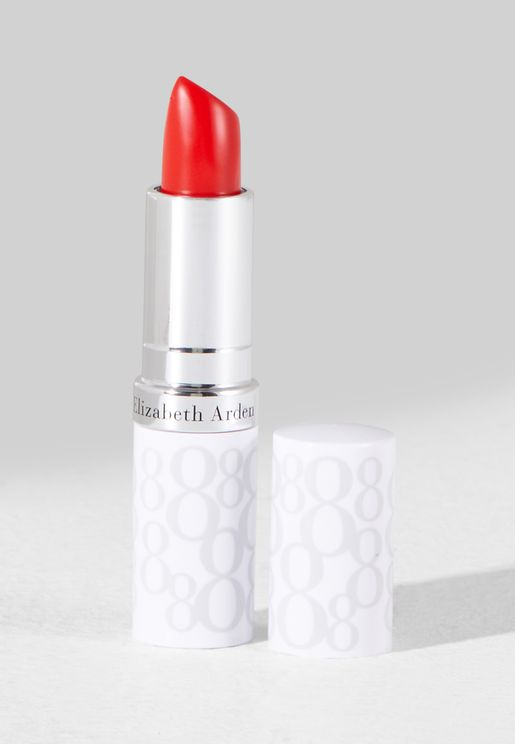 Eight Hour Lip Protectant Stick - SPF15