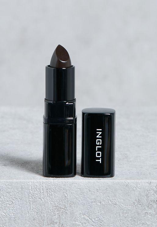 Lipstick Matte  #435