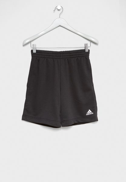 Youth Logo Shorts
