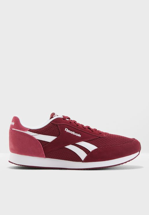 Reebok Sneakers for Women  096442251
