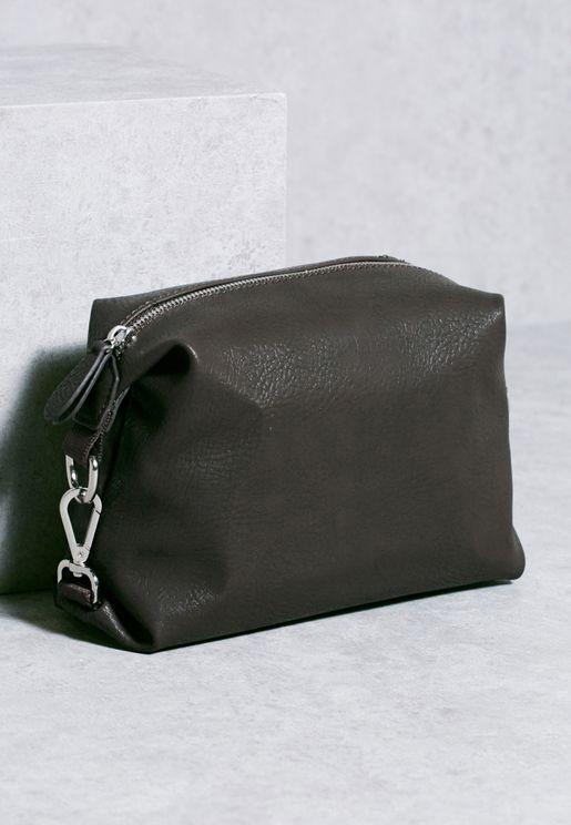 Tomas Cosmetic Bag
