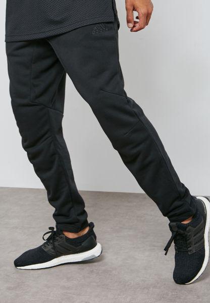 Germany Seasonal Special Sweatpants