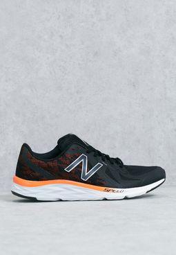 M790RA6 Running Shoe