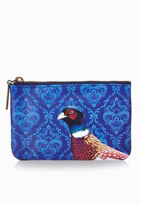 Catseye Pheasant Bag