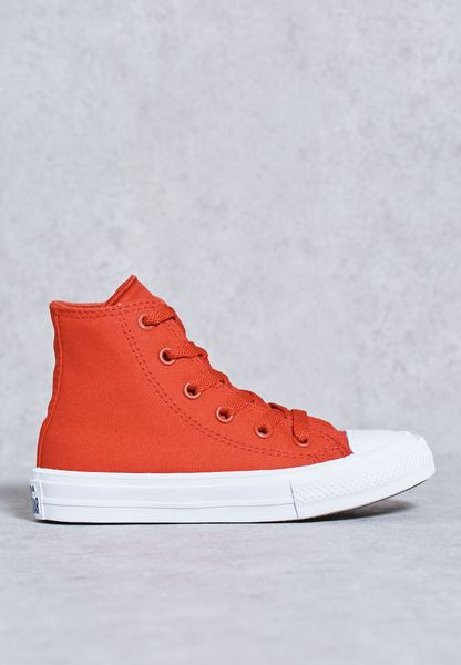 Ctas Ii Sneakers