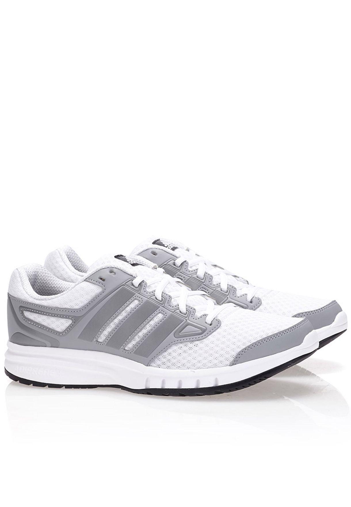 Shop adidas white Galactic Elite M B35853 for Men in Oman - AD476SH35PJK 7974ac6d8