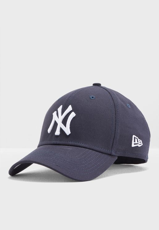 39thirty New York Yankees Cap