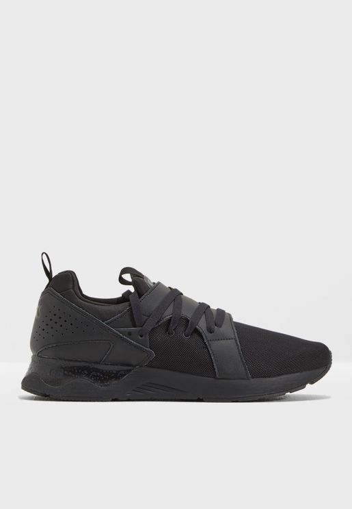 حذاء جيل - في تي في