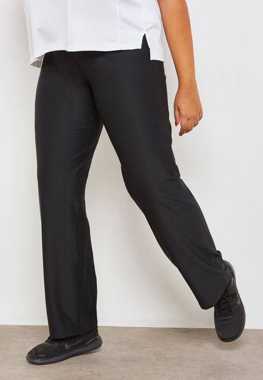 Power Gym Classic Pants