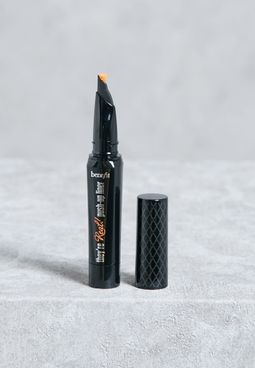 They'Re Real! Mini Push-Up Liner