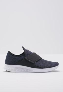 حذاء رياضي MCOASHB3