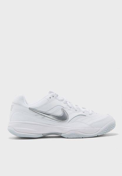 حذاء كورت لايت