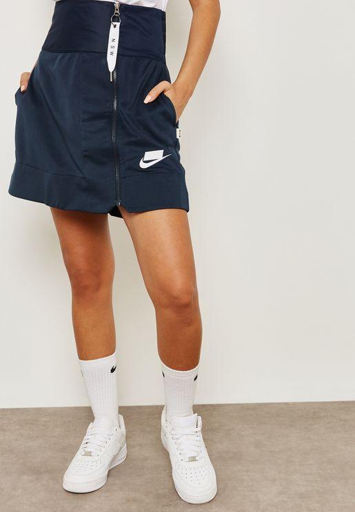 NSW Skirt