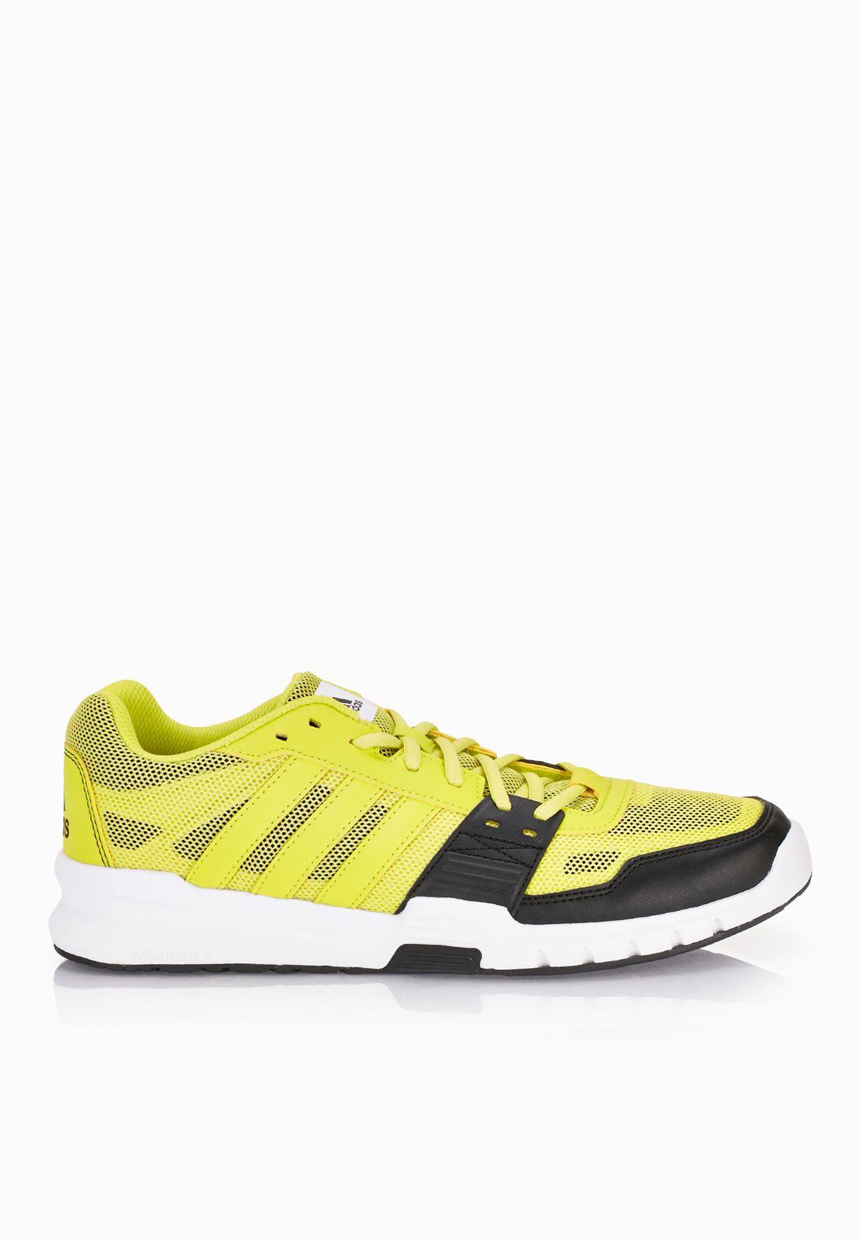 buy popular bae28 5e4de Shop adidas yellow Essential Star .2 BB3778 for Men in Saudi - AD476SH35PVS