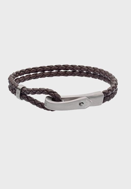 EGS2476040 Iconic Bracelet