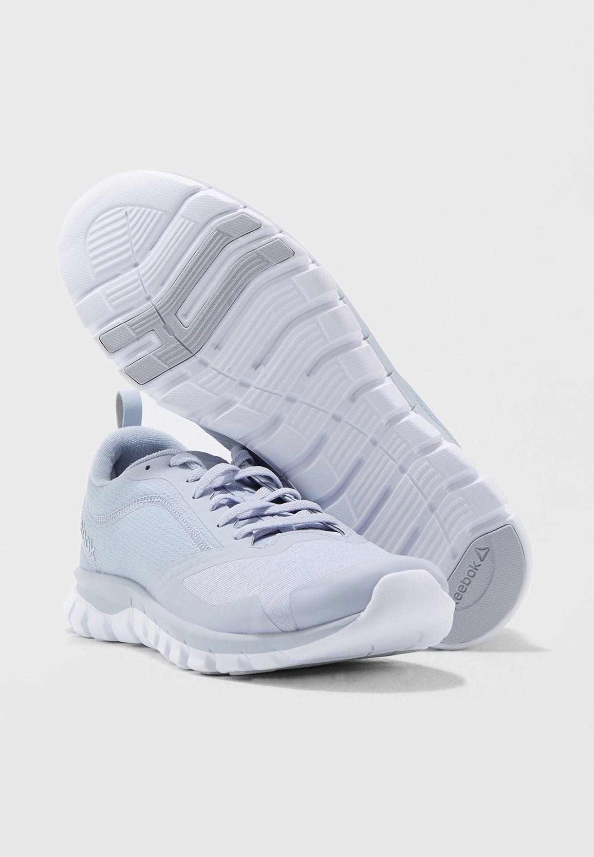 حذاء رياضي للركض