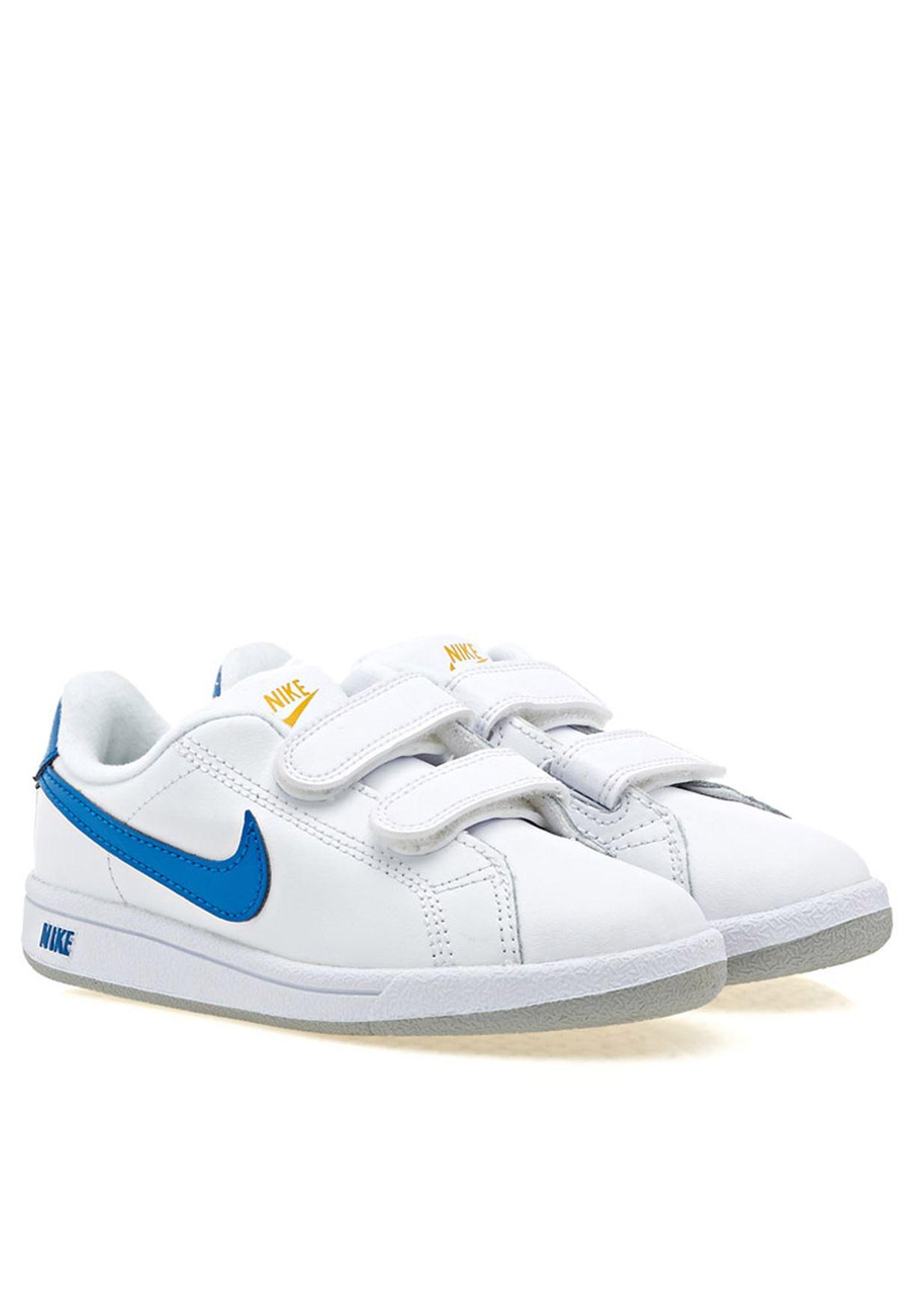 Main Draw Sneakers