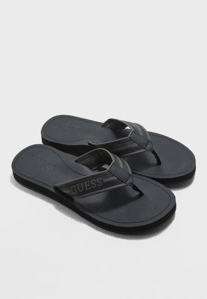 Jacoby Flipflops