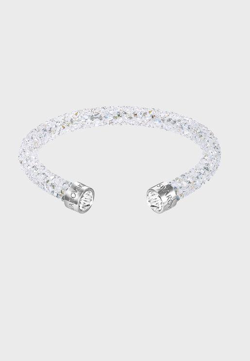 Crystaldust Cuff