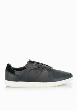 Cladd Sneakers