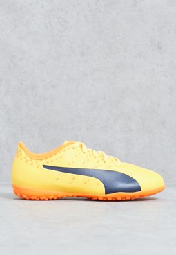 حذاء ايفو باور فيجور 4 تيرف يوث