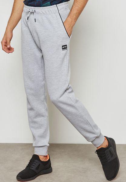 Sport Essential Sweatpants