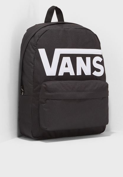 vans off the wall backpack for girls