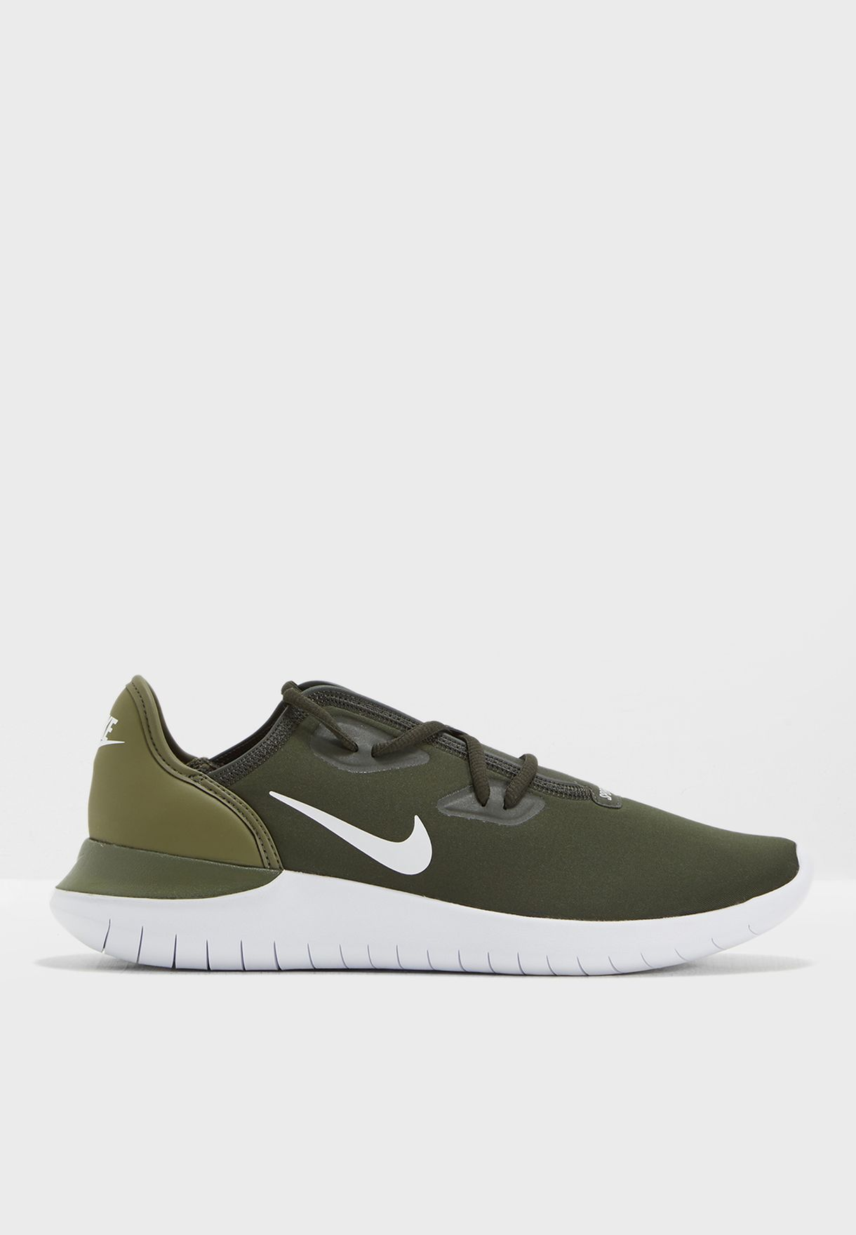 Shop Nike Green | intu
