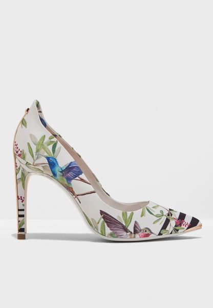 ted baker shoes wikipedia search api number