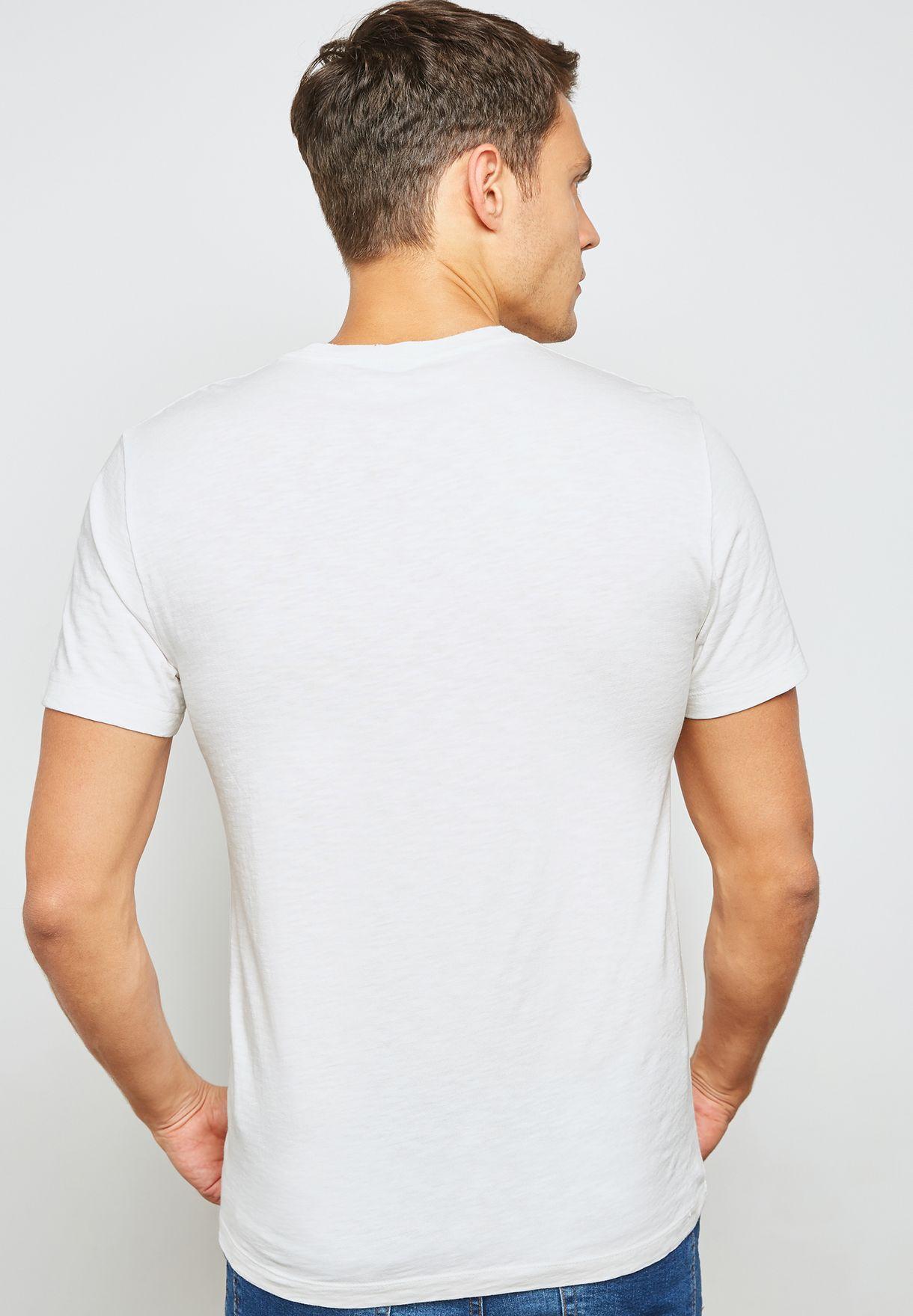 Catskill T-Shirt