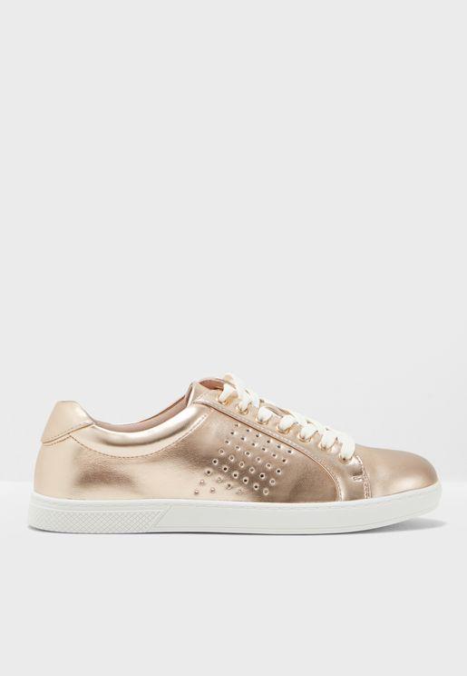 Acoedda Sneaker
