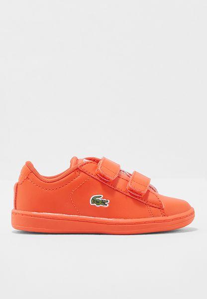 حذاء كارناباي ايفو 3175