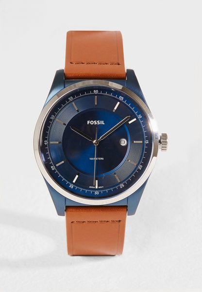 FS5422 Mathis Watch