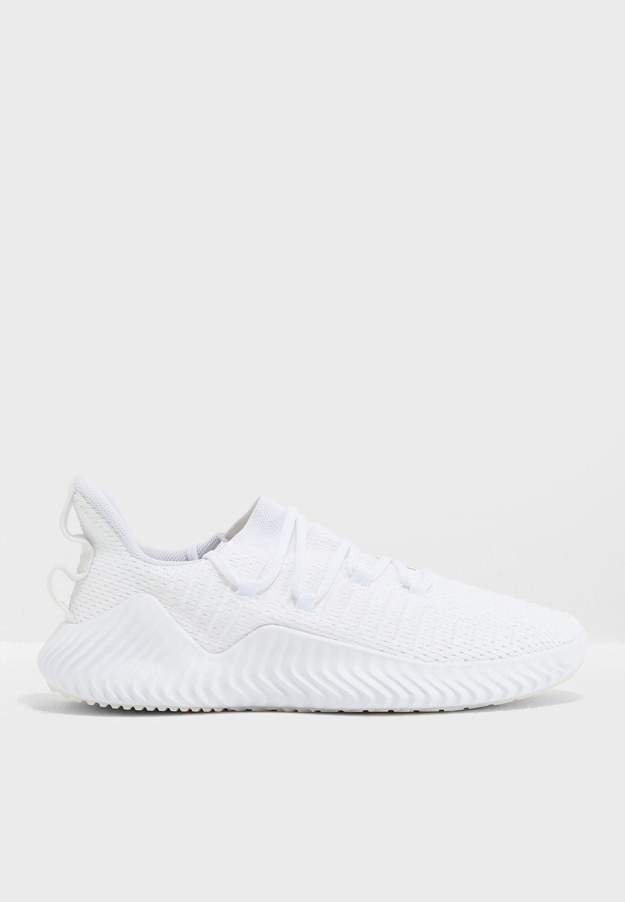 حذاء الفا باونس ترينر