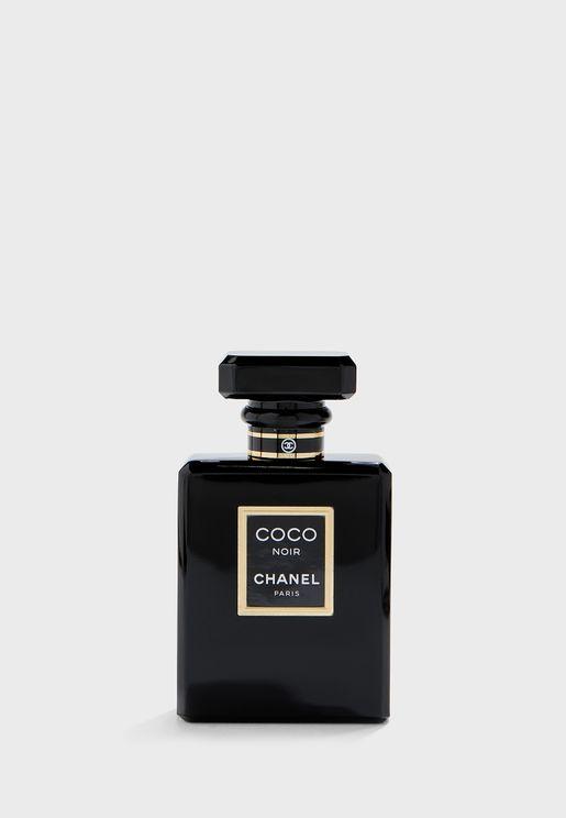 Coco Noir 50ml EDP